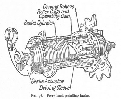 2003 Audi A3 Sedan Us Release Date as well 2012 Hyundai Genesis Coupe Belt Diagram likewise 3xgn0 Want Specific Location Bank 1 Sensor Oxygen in addition Piston Slap Liberal Bleeding Flushing Brake Fluid as well Exterior Accessories. on 2006 hyundai genesis